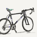 【はじめてのロードバイク】最初の一台は何を選択すべき?