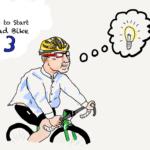 【はじめてのロードバイク3】独断と偏見のロードバイクブランドイメージ〜欧米・アジア諸国編〜