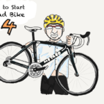 【はじめてのロードバイク4】初購入!の前に気をつけるべき4つのポイント