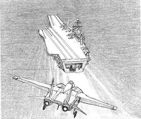 【空母の話でもしようじゃないか1】大戦中の航空母艦