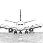 【航空機の超ベストセラー】ボーイング737について語ろう