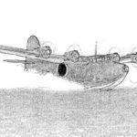 【ゼロ戦だけじゃない】日本が開発した「尖った」戦闘機特集