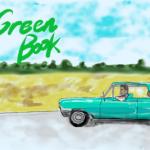 映画を観る喜びを思い出させてくれる一本『グリーンブック』レビュー