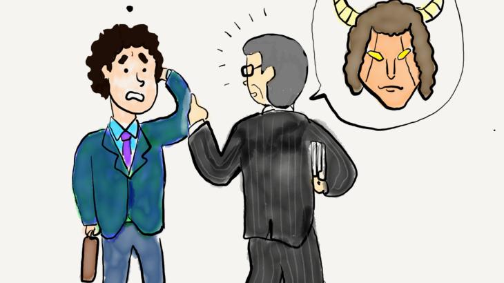 【昭和生まれの嗜み】キン肉マン例え用法集パート1~正義・悪魔超人編