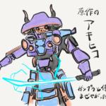 【アベンジャーズ:エンドゲーム】悲報?真田広之さん予告編でやられてたヤクザだったことがほぼ確定する