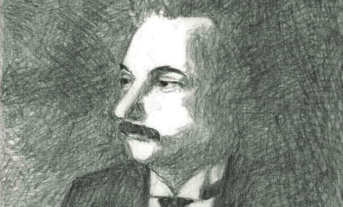 【判った気になれる一般相対性理論その1】アインシュタイン理論の完成