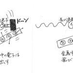 【判った気になれる相対性理論-アインシュタイン人物像3】アインシュタインとノーベル物理学賞