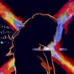 【トマトなんか踏み潰せ!】『X-MEN:ダーク・フェニックス』の好意的な海外レビュー特集
