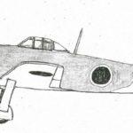 【Kawanishi's Variants】川西航空機最高傑作「紫電改」の系譜