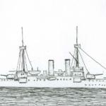 海なし国オーストリアの海軍の話