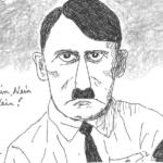 【ケストナーから若者たちへ】ナチスの時代を繰り返さないために