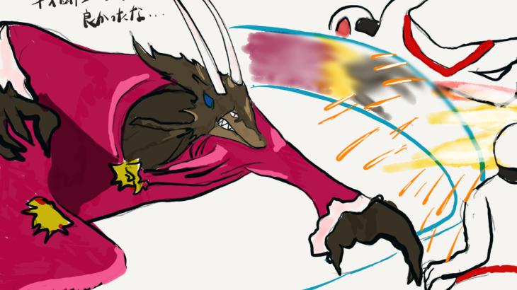 """【ネタバレあり】美麗なアートワークで紡がれる""""歪""""な物語『竜とそばかすの姫』レビュー"""